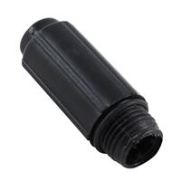 Jauge d'huile compresseur Powair V204705G Powair Industrie J2047020