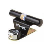Kit antivol pour porte de garage basculante Master Lock 1488EURDAT