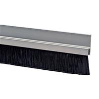 Plinthe brosse profil H longueur 3 m Ets-Jean-Jourjon 320304