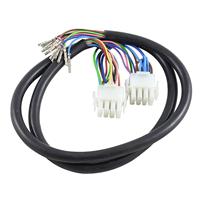 Câblage électrique de Timon Pramac GX 10 12 édition Li P0CD00015