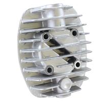 Culasse pour compresseur WD20 853QZJ Prodif Powair Industrie WD20028
