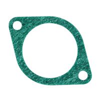Joint embase / cylindre pour 860Z et 853DF Powair Industrie Z012012 Prodif