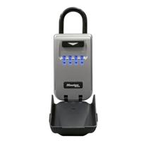 Rangement clés sécurisé Select Access rétroéclairée - MasterLock