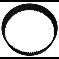 Courroie dentée rabot Bosch GHO 36-82C GHO 31-82 2609995917