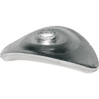 Cavalier Etancovalu diamètre 6,5 mm pour TOG onde 76 x 18 mm - boîte de 100 82100000
