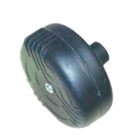 Filtre à air complet pour compresseur VF 265 Powair Industrie VF12205 Prodif