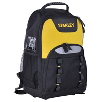 Sac à dos porte-outils Stanley STST1-72335
