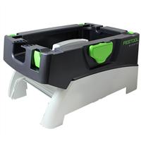 Boîtier pour aspirateur Festool CTL Mini CT Mini CTL midi 499748