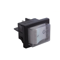 Interrupteur pour aspirateur 20499306 Sidamo
