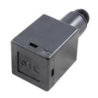 Renifleur compresseur T950 Prodif Prodif Powair Industrie ZBV30017