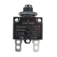 Protection thermique pour compresseur V204705G Prodif J2047054