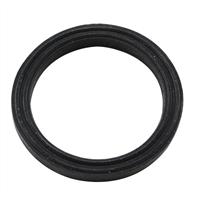Joint bouchon niveau huile pour compresseur Powair Industrie VF305 Prodif VF305032