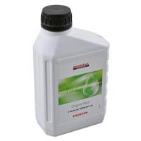 Huile 10/30 600 ml pour groupe électrogène Honda EU10i EU20i EU22i EU30i