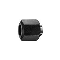Pince de serrage 8 mm avec ecrou : Bosch 2608570102 3165140062688