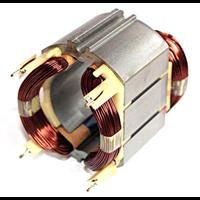 MAKITA Inducteur pour perforateur hr4011c et hr4010c 625538-6(625758-6)