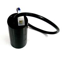 Condensateur 40µf mit pour nettoyeur K6 260 Kärcher 6.661-288.0