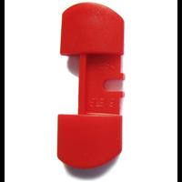 Curseur de réglage pour visseuse Bosch PSR 14,4-2 de référence (3603J51400) 3 603 J51 400