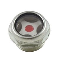 Niveau d'huile compresseur Powair VC3051003 Powair Industrie VF305033 Prodif
