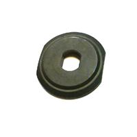 Rondelle élastique conique Bosch  ref:1 605 703 107 pour scie GKS 65