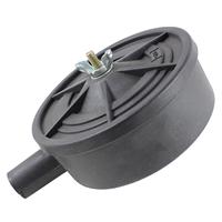 """Filtre à air 1/2"""" pour compresseur TRE2210030MG et VC3051503M Prodif VF305004"""