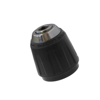 Mandrin automatique pour visseuse GSR 18-2-LI Bosch 2609111562