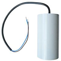 Condensateur nettoyeur pression 1150 1150T 1151 1151T Kranzle 43035 Kränzle