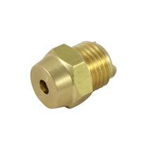Start valve compresseur Prodif AMV023050100G, 1245J, V204710, 853QZJ