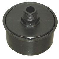 Filtre pour cylindre VFR385 compresseur VC3851503T Powair Industrie VFR385001