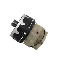 Boîtier d'engrenage pour visseuse GSR 10,8 GSR 18 Bosch 2609199786
