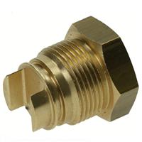 Vis de fermeture Karcher pour nettoyeur K 720 MX 5.411-120.0