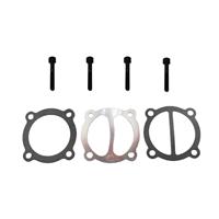Kit joint culasse compresseur Twinair 28/100, 23/100, 21/100 Lacmé 77261707