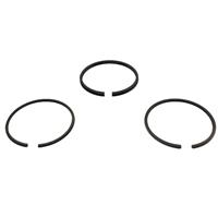 Jeu de 3 segments du compresseur V204705G 853QZJ WD20 Powair WD20015