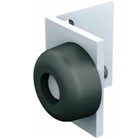 Butée d'extrémité dimensions 30 x 22 mm Mantion 1084