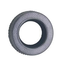 Joint à lèvres nettoyeur haute pression HD 5/12 C Karcher 6.365-477.0