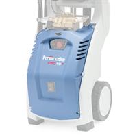Carter porte Kranzle pour nettoyeur haute pression K 1050 TS T