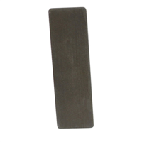 Clapet pour compresseur Prodif V204710, V204705G et AMV023024100G J2047010