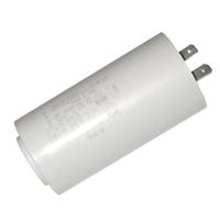 Condensateur 40µf pour nettoyeur Karcher HD6/15C Plus K7.20MX K695 720MX