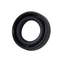 Joint huile 14 x 24 x 7 mm pour nettoyeurs haute pression 1150T et 1150