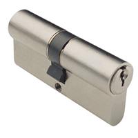 Cylindre nickelé te5 40/40 Tesa 8414625481397