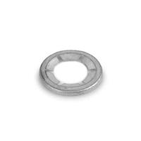Disque de sécurité pour nettoyeur Karcher K7.200 6.343-168.0