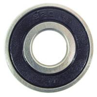 Roulement pour scie circulaire GKS 85 Bosch 1 619 P06 095