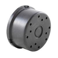 Filtre pour compresseur WD20 853QZJ Prodif Powair Industrie