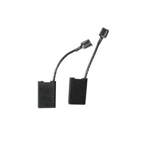 jeu de charbon pour perforateur bosch gbh2sr gbh 2 24 dfr et pbh 240 re. Black Bedroom Furniture Sets. Home Design Ideas