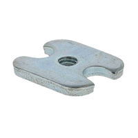 Makita ressort de traction pour lame de scie protection bss501 231835-0