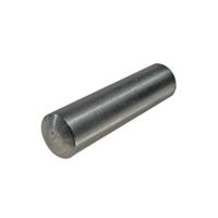 Goupille conique A1 – 5x30mm – boîte de 50