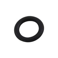 Joint torique viton de 9.3 x 2.4 mm Kranzle K115 K125 K135 K155 13273.1