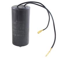 Condensateur pour compresseur 853J WD20 Powair Industrie WD20033