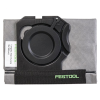 Sac filtre longlife FIS CT SYS Festool pour aspirateur CTL SYS