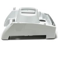 Boîtier Festool pour aspirateur modèle CTL Midi 230V R 499599 499906