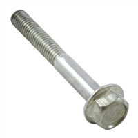 Vis de culasse diamètre 6x50 mm pour 1 cylindre du compresseur V204705G Powair Industrie JON2047032 Prodif